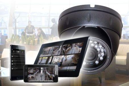 Сколько храниться запись с камер видеонаблюдения гибдд