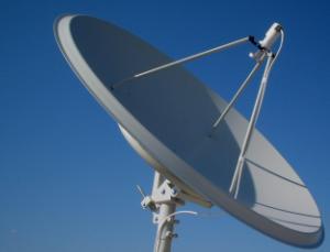ремонт спутниковых антенн - http://ktv24.ru